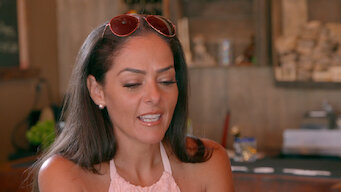 Rica, famosa, latina: Season 3: Folge 36