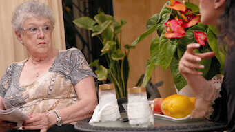 Rica, famosa, latina: Season 3: Folge 5