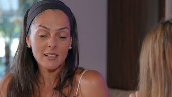 Rica, famosa, latina: Season 3: Folge 32